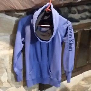 Calvin Klein Sweatshirt M